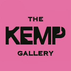 The KEMP Gallery