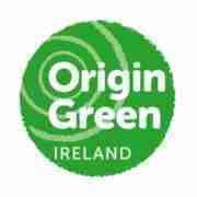 Origin Green Hope