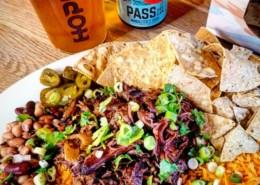 Cooking with Hope Beer Mexican Beef Ribs