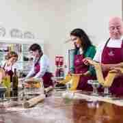 Howth Cookery School